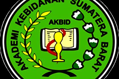 Pendaftaran Mahasiswa Baru (AKBID Sumatera Barat-LUBUAK ALUANG) 2021-2022