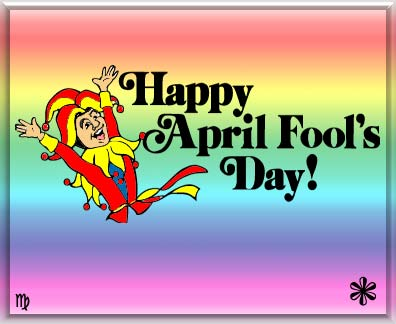 Novelty April fool Sms 2018 For facebook whatsapp and instagram