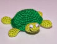 http://irigurumi.blogspot.com.es/p/patrones_12.html