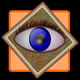 تحميل برنامج تشغيل الصور المتحركة gif على الكمبيوتر
