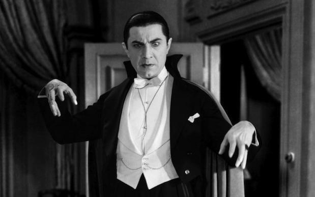 Béla Lugosi Dracula_1
