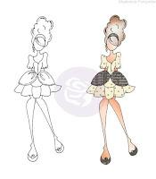 http://scrapkowo.pl/shop,mindy-julie-nutting-stemple-gumowe,3060.html