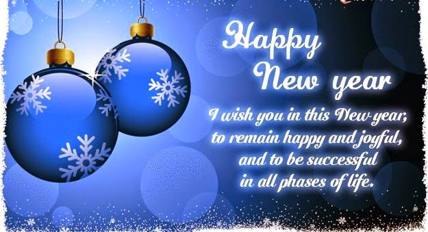 Happy New Year 2016 Pictures with Wishes for Android