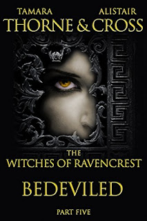 https://www.amazon.com/Bedeviled-Witches-Ravencrest-Part-5-ebook/dp/B01M3SRU6Y/ref=la_B00N446AZS_1_5?s=books&ie=UTF8&qid=1485191536&sr=1-5&refinements=p_82%3AB00N446AZS