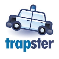 Download Trapster For Android