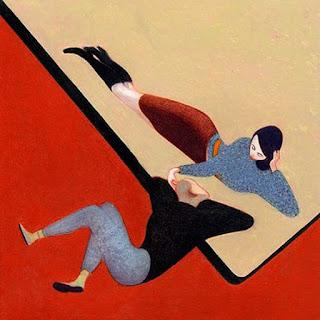 Лоренсо Матотти. Иллюстрации.