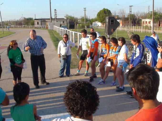 Municipalidad De Goya Juegos Evita 2010 El Basquet Goyano: MUNICIPALIDAD DE GOYA: Este Viernes EL MUNICIPIO