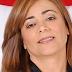 Professora é eleita prefeita na Bahia com apenas 340 votos