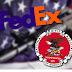 FedEx no anulará descuentos para los miembros de la Asociación Nacional del Rifle