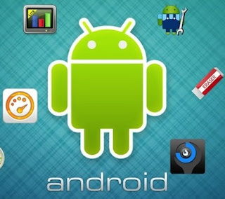 JAM Topic on Technology - Android Operating System