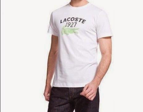 ff1d4b2ae6912 Barato polo Lacoste