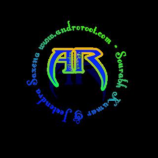 http://www.androroot.com.Andro Root ,androroot,AndroRoot, Andro Root.com,www.androroot.com,about androroot,SK Yuvraj ,Sourabh Kumar