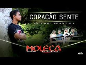 MOLECA 100 VERGONHA AO VIVO PORTAL MUSIC HALL #HUDSONCDSMORAL