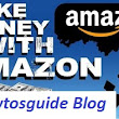 Proven Ways to Make Money on Amazon 2017