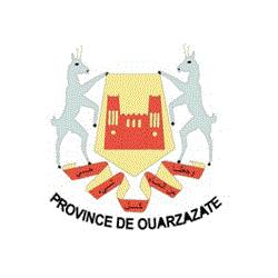 province de ouarzazate