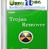 Loaris Trojan Remover v2 + Key - Free Download