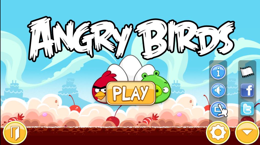 [Image: Crack+Key+Serial+Angry+Birds+2.0.0.jpg]