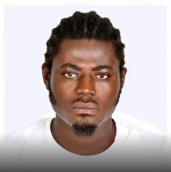 Kumawood actor Abdulai Blinks reported dead