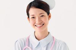 Khusus Perawat Profesional: Perhatikan 25 Tips Penting Ini untuk Menjadi Perawat Yang Lebih Profesional