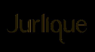 Jurlique Classic Signature Facial