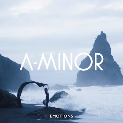 A - Minor - Emotions