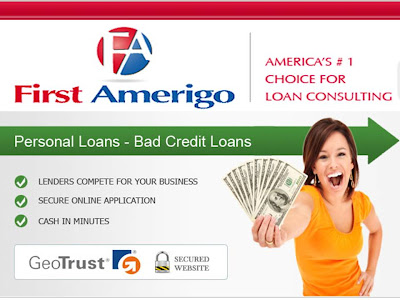 News-n-Views: Personal Loans : Today's Need!