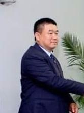 I&PR Minister Mizoram