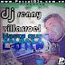 Remix:  HASTA QUE SALGA LA LUNA - DJ-RENNY VILLARROEL