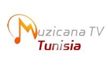 Muzicana TV