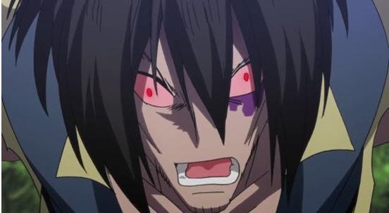 Download Anime Soushin Shoujo Matoi Episode 1 Subtitle Indonesia