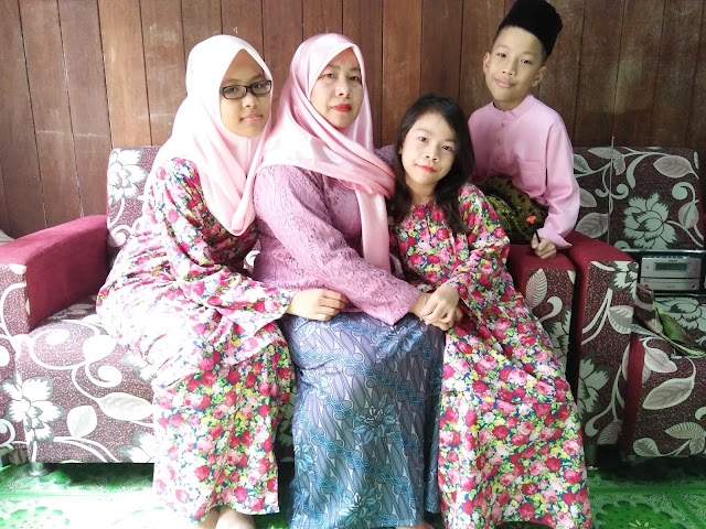 family cmelor