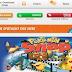 Confira os 20 jogos mais baixados da semana no Wii U eShop