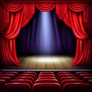 Ilha abre dia 11/03 inscrições para oficina de teatro dirigida às pessoas com deficiência