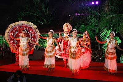 sreesanth-bhuvneshwari-sangeet-photos2
