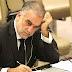 #PanamaPapers: revelan que el exfiscal Luis Moreno Ocampo tenía cuentas offshore