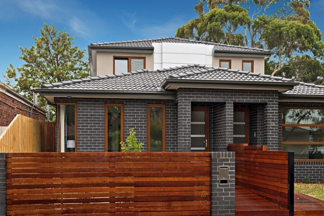 Home builders in melbourne for new and custom home for New home packages