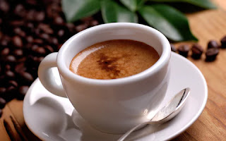 What Type of Coffee Bean Do I Grind for Italian Demitasse, demitasse, demitasse cups, demi tasse, demitasse coffee, demitasse cup, small coffee cups, demitasse definition, definition demitasse, espresso cup weight, how many ounces in an espresso cup,