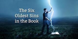 https://biblelovenotes.blogspot.com/2011/11/the-4-oldest-sins-in-book.html