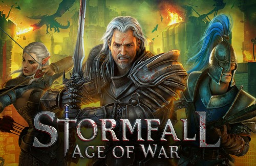 Stormfall_Age_of_War