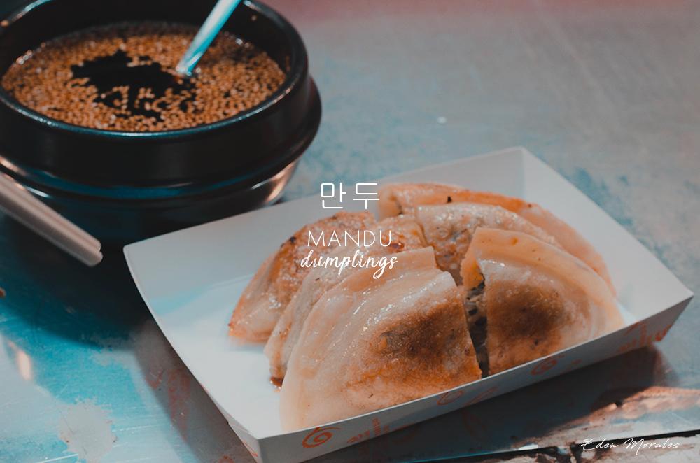 Uncovering-Eden-Food-In-Myeongdong-South-Korea-Mandu-Dumplings