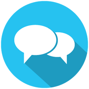 Download World Chat 5.3 APK for Android