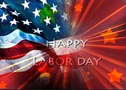 Happy Labor Day Pictures For Facebook