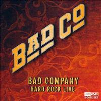 [2010] - Hard Rock Live