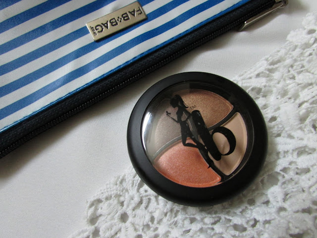 Be a Bombshell Eyeshadow Quad Review Price Demo, indian beauty blog, makeup, Be a Bombshell Eyeshadow Quad India online, everyday eyeshadow, pearl finish eyeshadow, summer bronze makeup, beauty , fashion,beauty and fashion,beauty blog, fashion blog , indian beauty blog,indian fashion blog, beauty and fashion blog, indian beauty and fashion blog, indian bloggers, indian beauty bloggers, indian fashion bloggers,indian bloggers online, top 10 indian bloggers, top indian bloggers,top 10 fashion bloggers, indian bloggers on blogspot,home remedies, how to