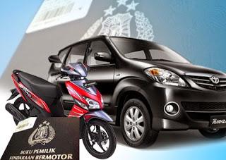 Dana pinjaman jaminan bpkb mobil dan motor daerah Jakarta | Solusi Dana Cepat