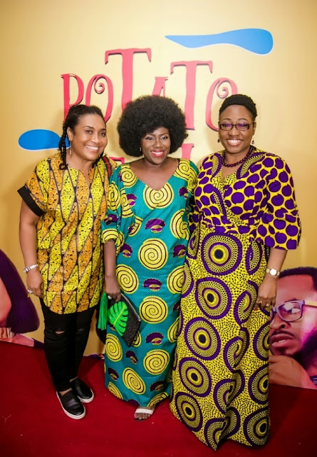 joke-silva-joselyn-dumas-mo-abudu-others-attend-potato-potahto-premiere