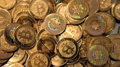 Bitcoin HardFork SegWit2x