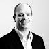 Leningenplatform Lendix trekt Nederlandse CEO aan