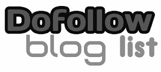 20 Do Follow Blogs with Pagerank 2-6 and Commentluv Enabled