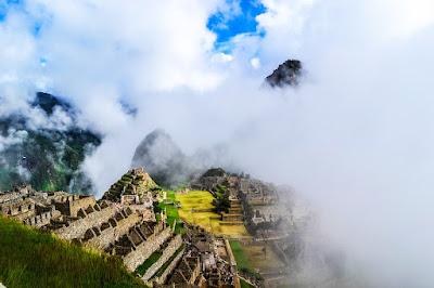 Mejor epoca para ir a Cusco, cuando visitar Cusco, tiempo en Cusco, epoca de lluvias en Cusco